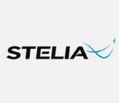 Stélia